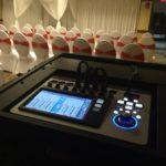 Ceremony Sound System